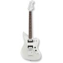 【販売終了しました】Fender Special Edition Jazzmaster® HH Rosewood / White Opal ( 0885978723492 )