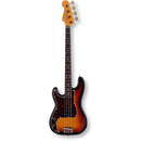Fender Japan Exclusive Classic 60s P Bass Left Hand / 3-Color Sunburst ( 0717669223960 )