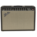 【新製品】Fender '64 Custom Deluxe Reverb®(0885978756575)