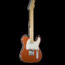 Fender American Elite Telecaster® Autumn Blaze Metallic Maple ( 0885978655915 )