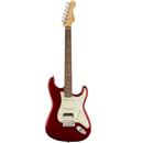 【新製品】Fender American Professional Stratocaster® HSS Shawbucker(0885978854233)