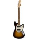 【新製品】Fender Mustang® 90 (0885978865369)