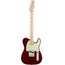 【新製品】Fender American Professional Telecaster®(0885978854240)