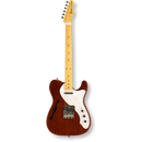 Fender Japan Exclusive Classic 69 Telecaster Thinline / Maple / Natural ( 0717669901479 )