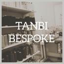TANBI BESPOKE(お誂えのご相談)