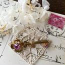 costume jewelry/brooch コスチュームジュエリー ブローチ    ■td-600