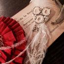 costume jewelry/brooch コスチュームジュエリー ブローチ    ■ta-598