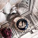 costume jewelry/brooch コスチュームジュエリー ブローチ    ■td-475