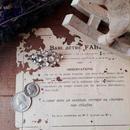 costume jewelry / brooch コスチュームジュエリー ブローチ    ■ta-630