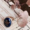 costume jewelry/ring コスチュームジュエリー リング    ■td- 947