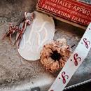 costume jewelry / brooch コスチュームジュエリー ブローチ    ■ta-926