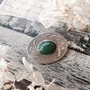 costume jewelry/brooch コスチュームジュエリー ブローチ    ■td- 805