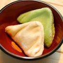 Nama-yatsu-hashi (880 JPY)