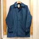 SIERRA DESIGNS    TACOMA COAT Ⅱ   BLUE