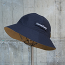 GO OUT HAT