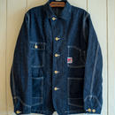 Chore JK DENIM