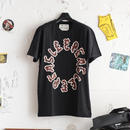★ 18SS NEW ! / HENRIK VIBSKOV - SLEEPER TEE (BLACK) ★