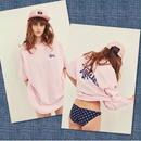 ステューシー/STUSSY Tシャツ 2色 2017新作 人気 男女兼用 XLW1011