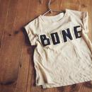 ドロップTシャツ 80サイズ