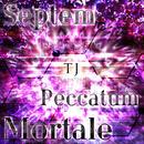 Septem Peccatum Mortale