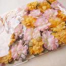[お花満開!のご祝儀袋] ハッピーウェディングエンベロープ・FLOWERFULL