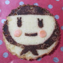 てまりクッキー