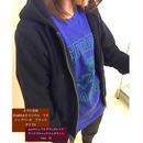 《数量限定》TEMPLE.neoカジュアルタウンTシャツ