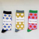 THE SOCKS[ザ  ソックス] / MARU