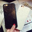 iPhone6s スマホケース【ミッキー】最新作 ディズニー ミッキー好き様へ 4.7インチ ブラック