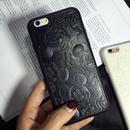 iPhone6s plusスマホケース【ミッキー】最新作 ディズニー ミッキー好き様へ 5.5インチ ブラック