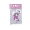 RIPNDIP | Hugger Air Freshener