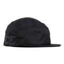 RIPNDIP   Must Be Nice Nylon Camp Hat (Black)