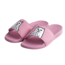 RIPNDIP | Lord Nermal Slides (Pink)