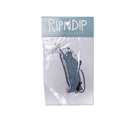 RIPNDIP | Liberty Air Freshener