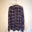 ohta 「rayon shirt」