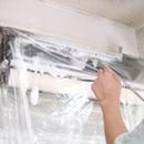 エアコン#バイオクリーニング(壁掛け式)1台