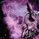 「EMERGENCE - synapse compilation vol.1」V.A , 2009 , CD