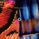 「Time to Time」Yamaoka , 2013 , CD