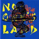 「NO-ONE'S LAND」OKI , 2002 , CD