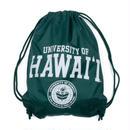 ハワイ大学ナップサック