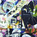 """WOWWOW"" CD (PRE-ORDER)"