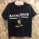 ANTWERPEN☆kidsTシャツ☆kids90~130