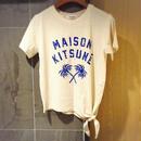 リゾートTシャツ☆ladies