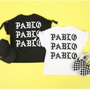 PABLO☆Tシャツ☆kids