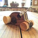 wood rod type1