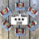 HAPPY BAG 2019