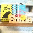 smilewood  smile
