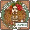 ファーストアルバム『CHAMPION』