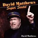 【カード販売】David Matthews(デヴィッド・マシューズ)/ SuperSextet
