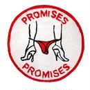 PROMISES RUG